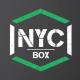 NYCbox