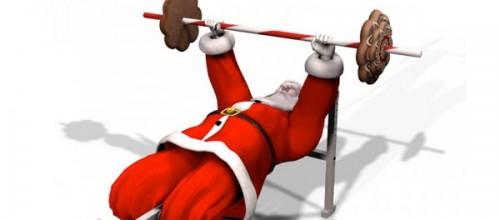 Εορταστικό ωράριο λειτουργίας – Χριστούγεννα 2014