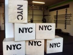 nycbox12