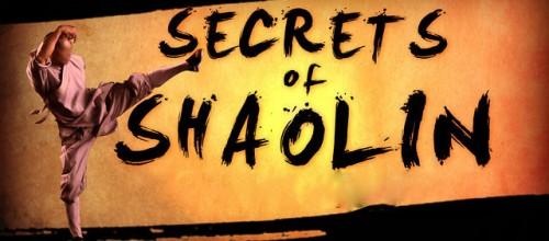 Νέο Ομαδικό Πρόγραμμα: Shaolin Bootcamp