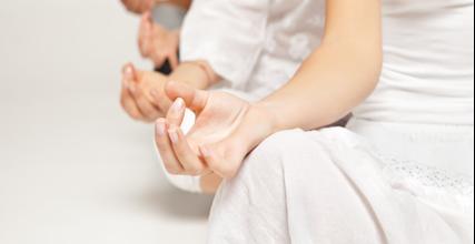 Yoga Nidra & Hatha Yoga