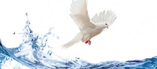 Ανοικτά του Αγίου Πνεύματος (1/6/15)